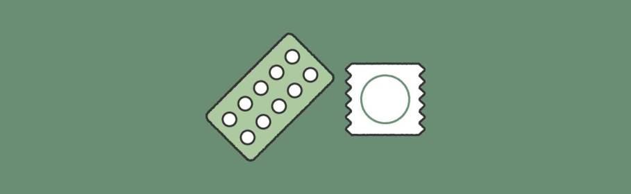 When You Should Take a Pregnancy Test