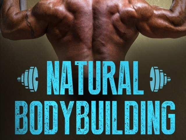 How To Win Friends And Influence People with t shirt bodybuilding