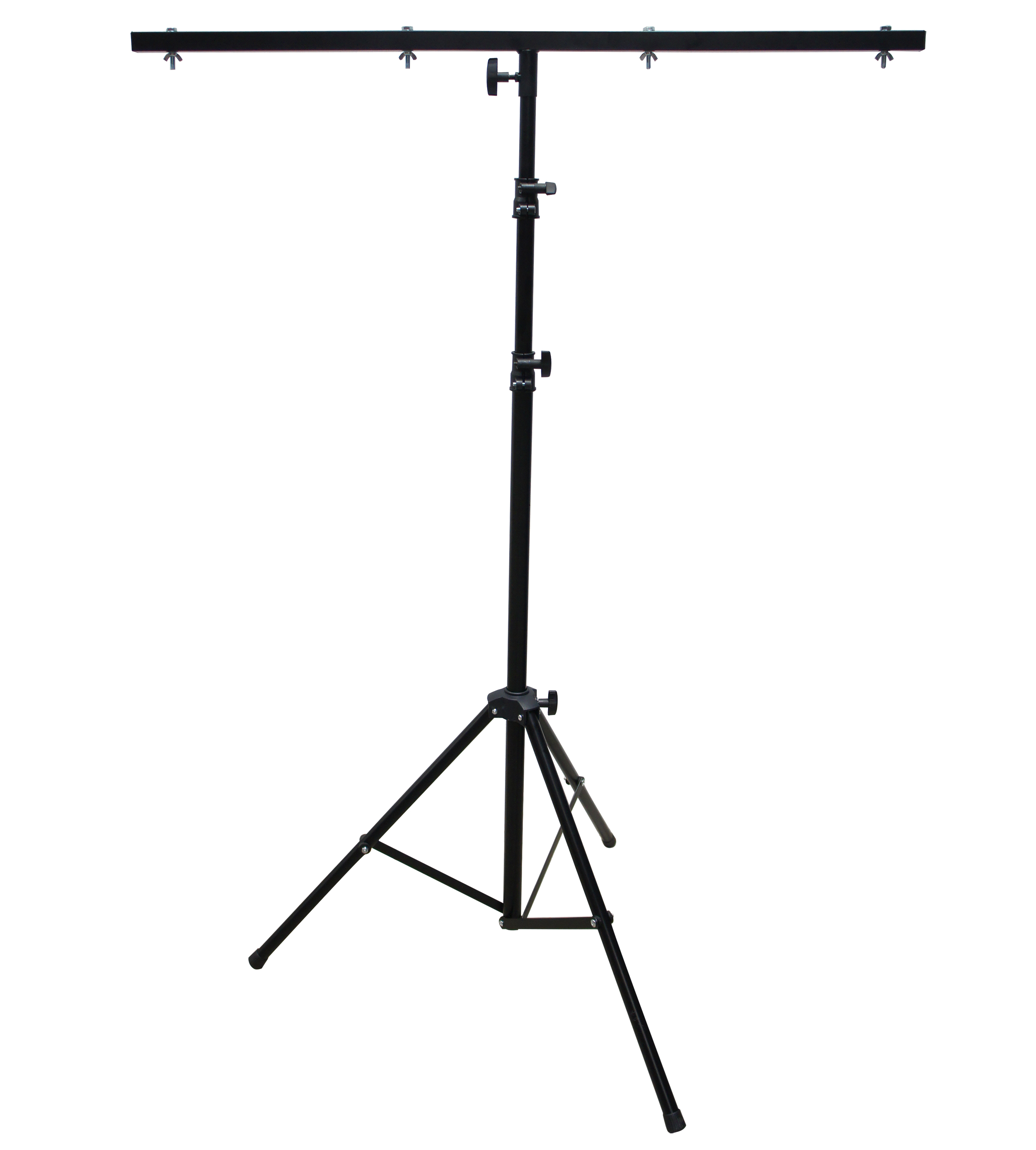 Harmony Audio Ha Tbarstand Pro Audio Dj Lighting Tripod