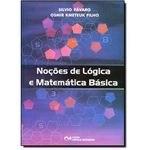 Noções De Lógica E Matemática Básica