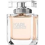 Perfume Karl Lagerfeld Feminino Eau de Parfum 85ml