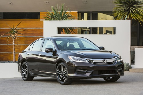 You can also use hondacertified or a site that facilitates. Honda Dealer Coachella Valley Unicars Honda