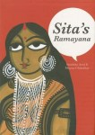 Sita's Ramayana