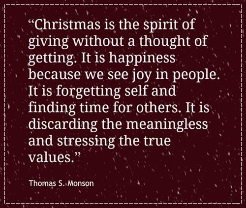 Merry Christmas 2018 Wishes Images Quotes Messages