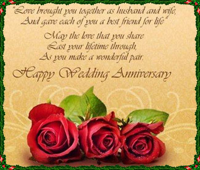 Funny Anniversary Messages Husband