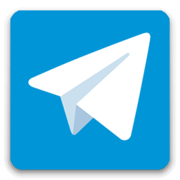 FudPage Telegram