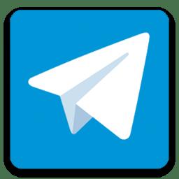 FudPage Telegram