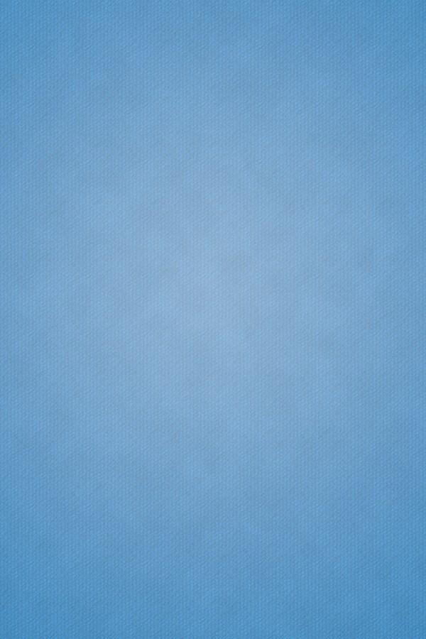 HiRes Blue Digital Muslin Backdrop PSD File by Matthew-T ...