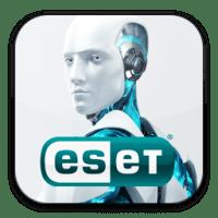 Eset Icon-2 by FunguMars on DeviantArt