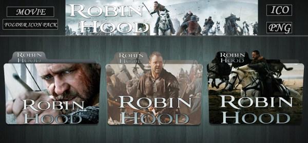 robin hood 2010 # 86