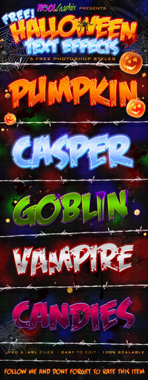 free halloween fonts # 67