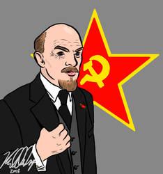 Communism favourites by TheNewSocialistMan on DeviantArt