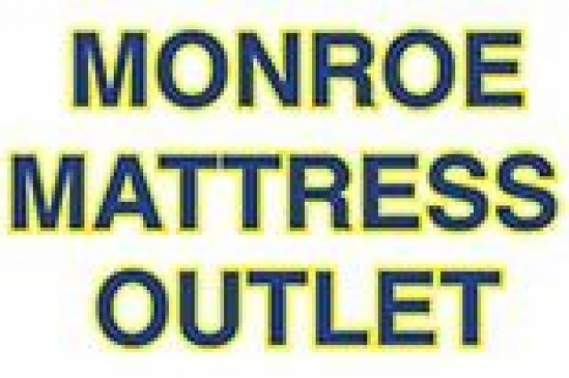 Monroe Mattress Outlet