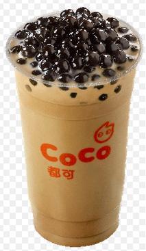 飲料COCO(都可)-板橋區-|上好呷美食討論區