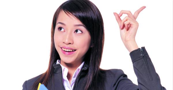 經濟部國貿局釋行政缺 專畢薪3萬3 - 職場新聞 - 華岡職涯網