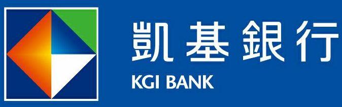 凱基商業銀行股份有限公司 1111人力銀行