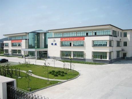 通威工業股份有限公司 1111人力銀行