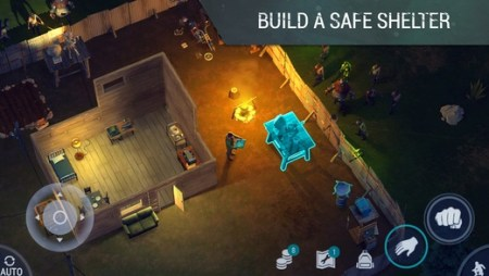 The 5 best mobile survival games   148Apps Games like ARK  Survival Evolved and Conan Exiles have taken the world of  gaming by storm  The market is now flooded with hardcore survival games  that send
