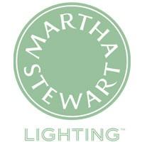 martha stewart lighting table lamps floor lamps chandeliers 1stoplighting