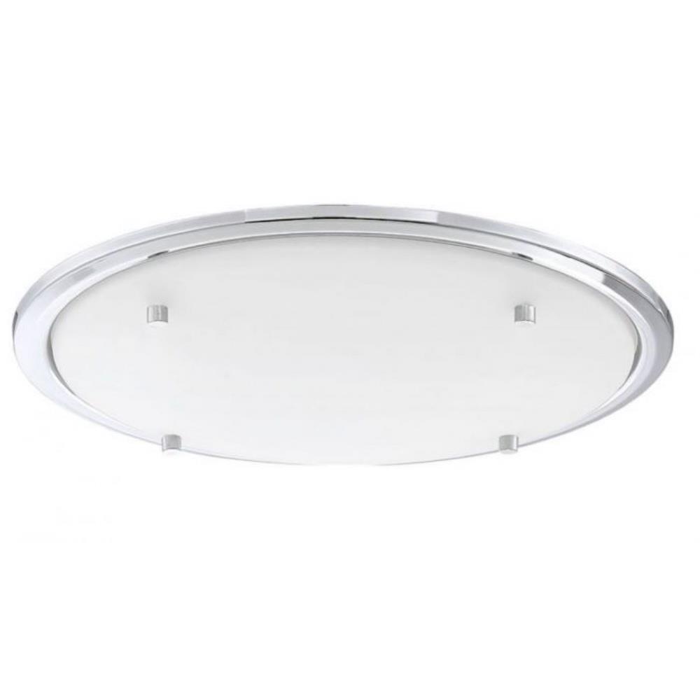 decorative ventilation 13 inch bath exhaust fan retrofit kit