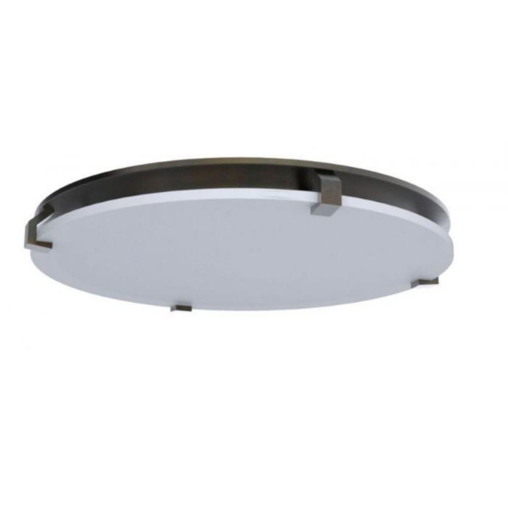 decorative ventilation 10 95 inch bath exhaust fan retrofit kit with led light