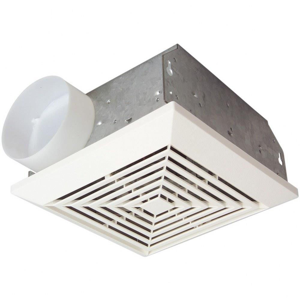craftmade fan solutions