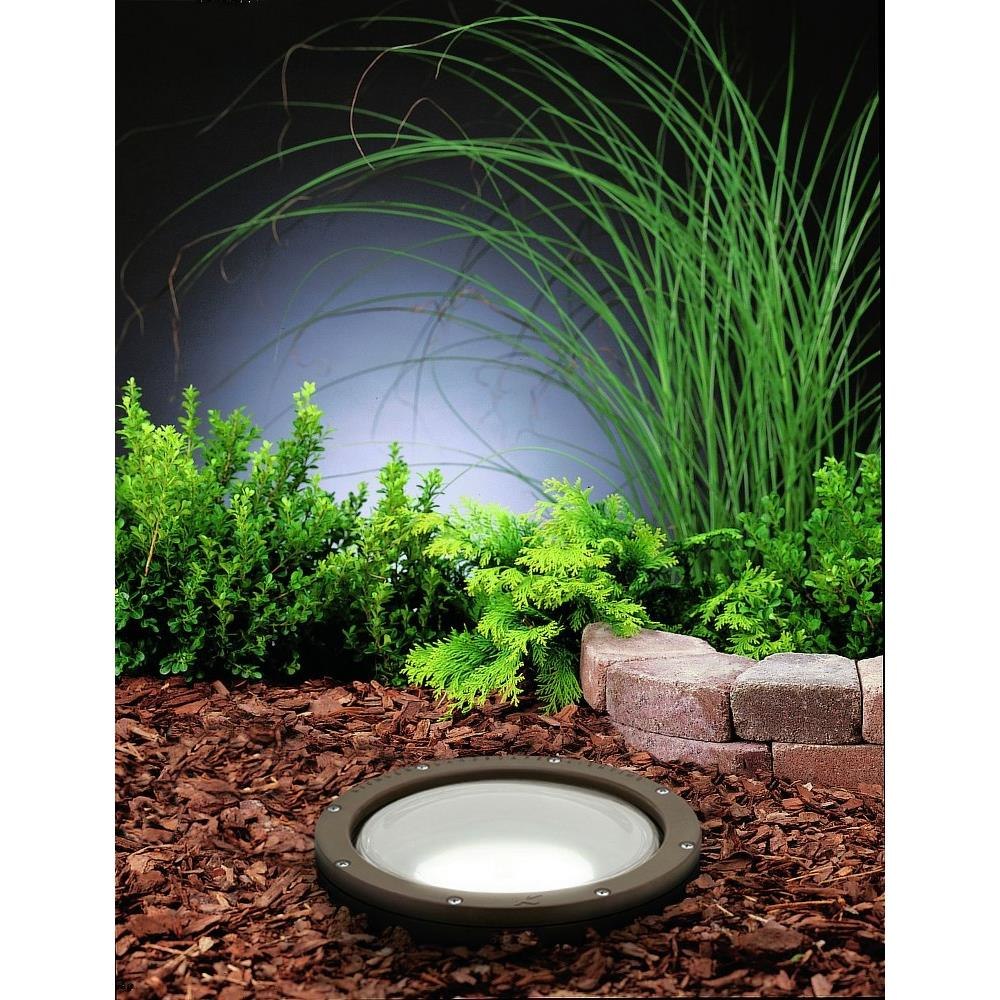 hid line voltage 1 light well lamp with inspirations 13 inches tall by 9 75 inches wide