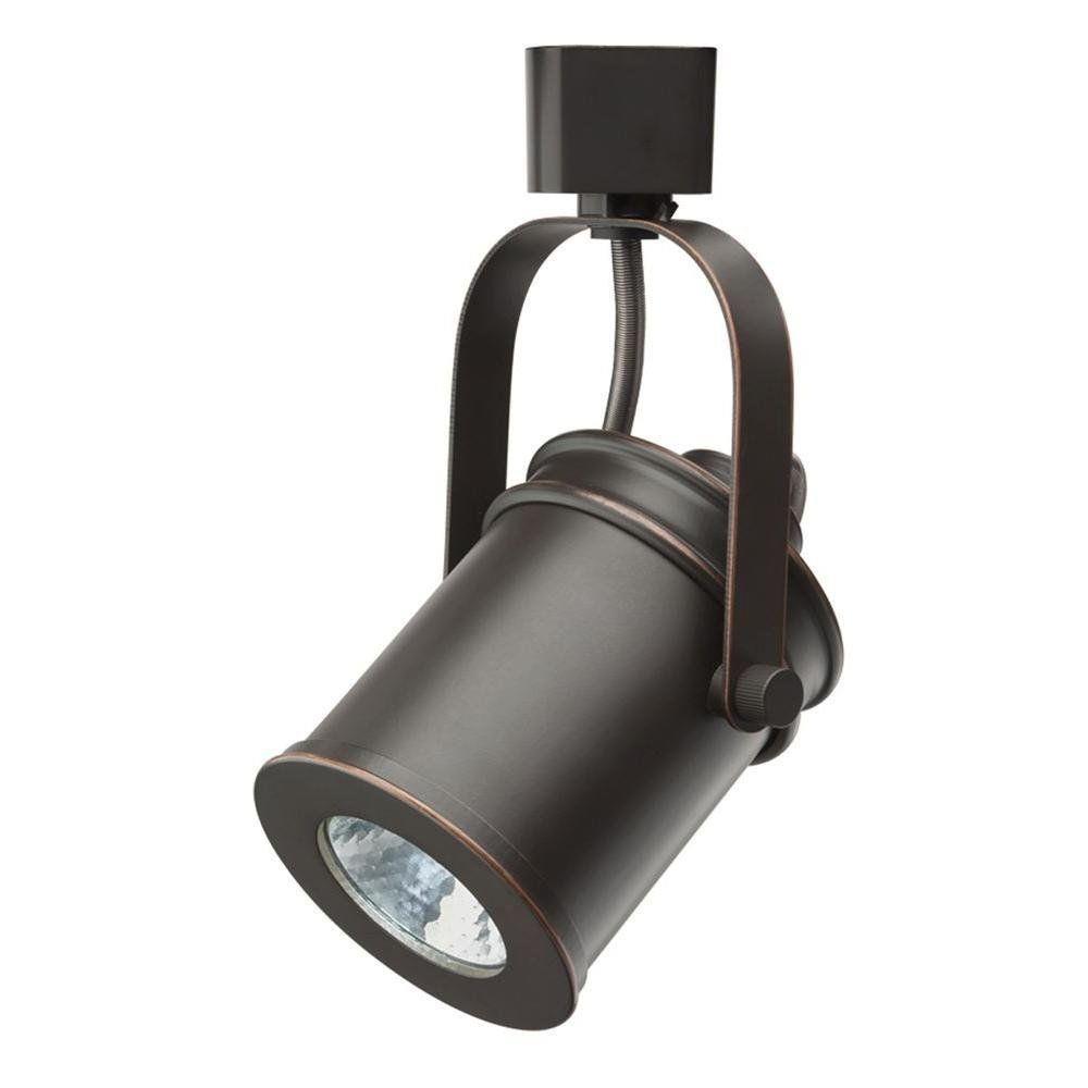 ltiksplt series 4 13 inch 8 6w 1 led spot light