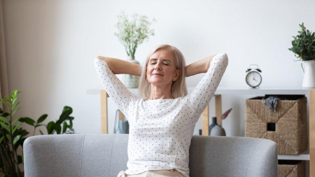10 pravil za kakovostnejše staranje
