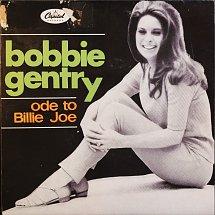 Image result for ode to billie joe images