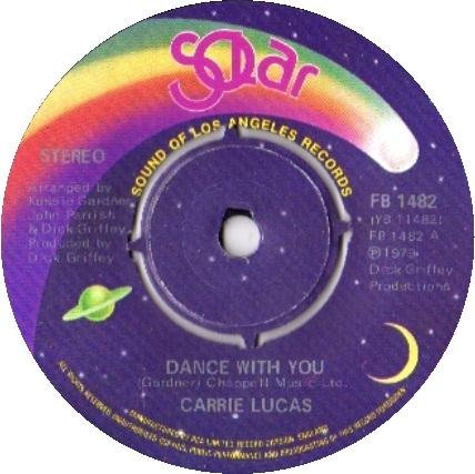 carrie-lucas-dance-with-you-solar-80s.jpg