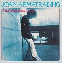 Image result for the weakness in me joan