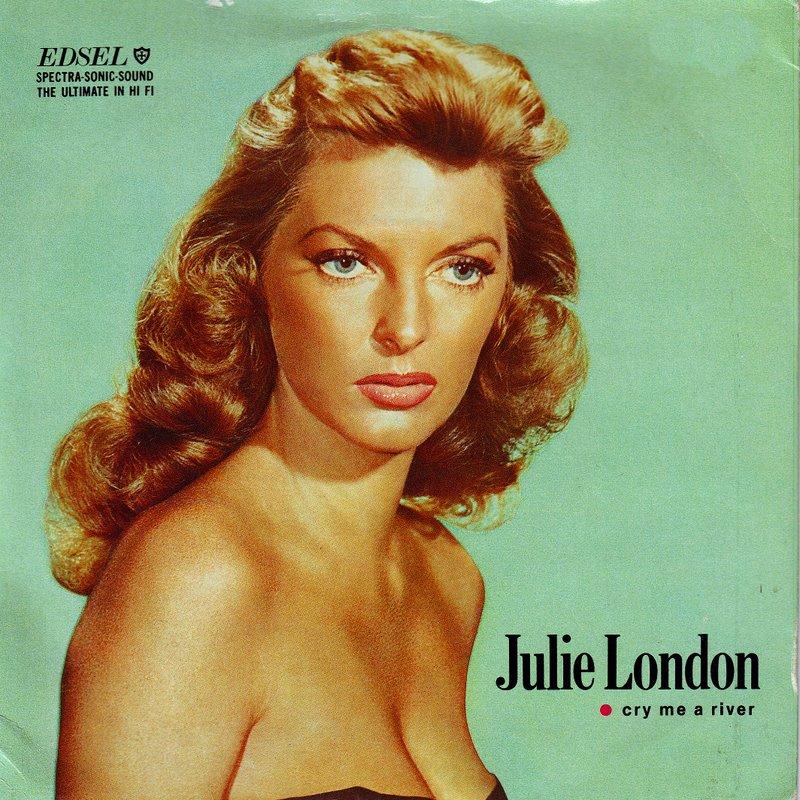 https://i1.wp.com/images.45cat.com/julie-london-cry-me-a-river-edsel.jpg