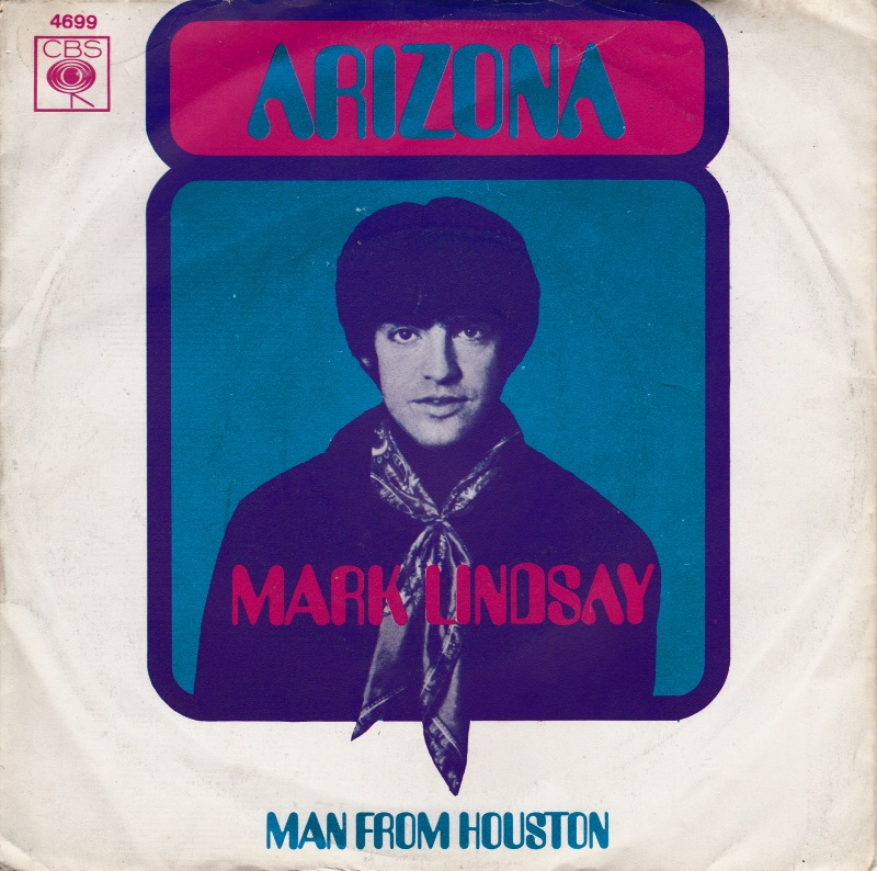 Image result for arizona mark lindsay single images