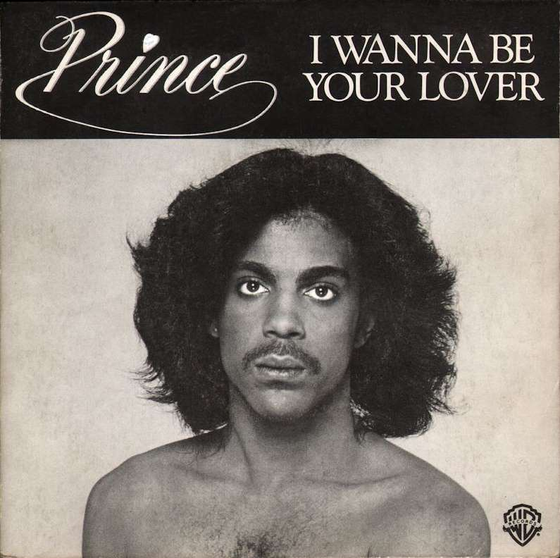 Image result for i wanna be your lover