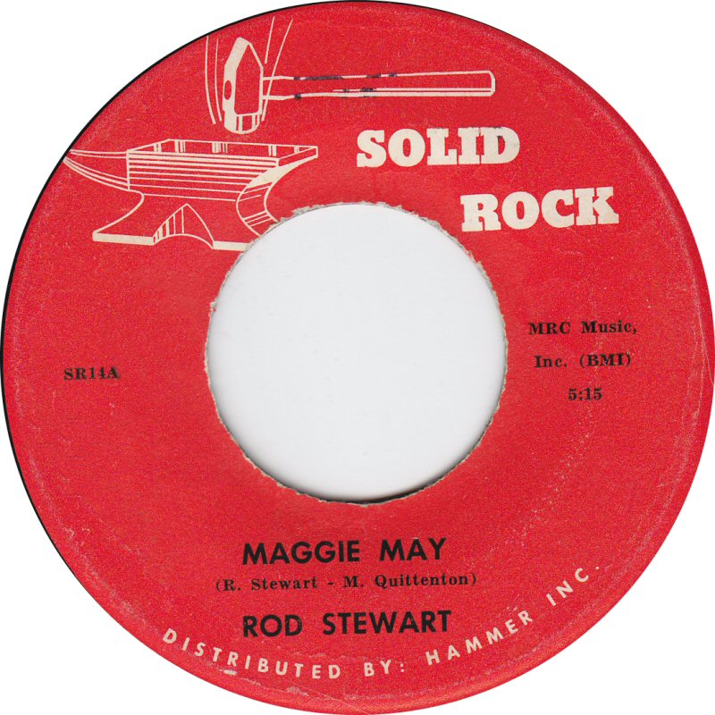 Image result for maggie may