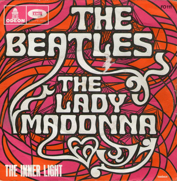 https://i1.wp.com/images.45cat.com/the-beatles-lady-madonna-odeon-3.jpg
