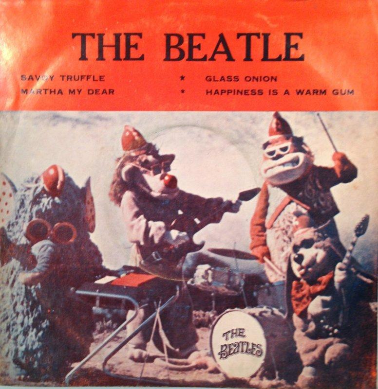 the-beatles-savoy-truffle-t-k-records.jpg