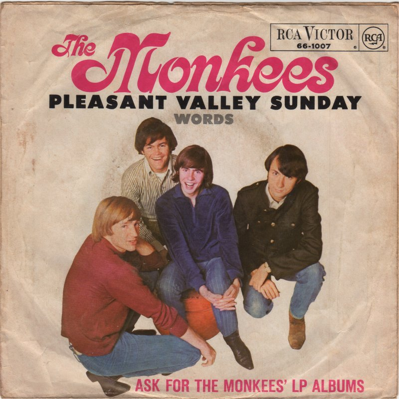 https://i1.wp.com/images.45cat.com/the-monkees-pleasant-valley-sunday-rca-victor.jpg