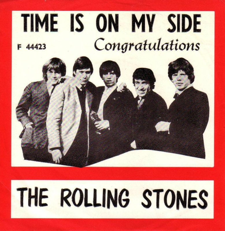 Image result for the rolling stones congratulations images