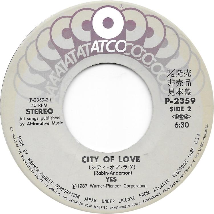 Yes Rhythm Love Lyrics