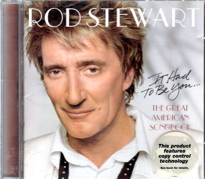 https://i1.wp.com/images.45worlds.com/f/cd/rod-stewart-it-had-to-be-you-the-great-american-songbook-2-cd.jpg