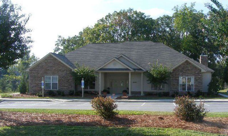 the villas at deep river plantation greensboro nc retirement communities 55places