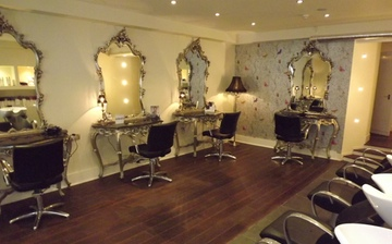 Papillon Hair Boutique Glasgow Health Amp Beauty