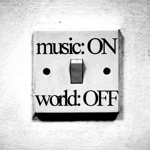 Hasil gambar untuk music on world off