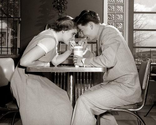 Image result for vintage love images