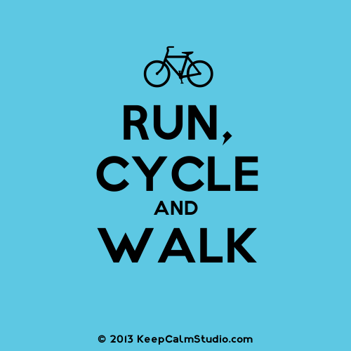 Image result for walk run cycle