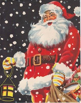 8tracks radio | Classic Christmas (8 songs) | free and ...