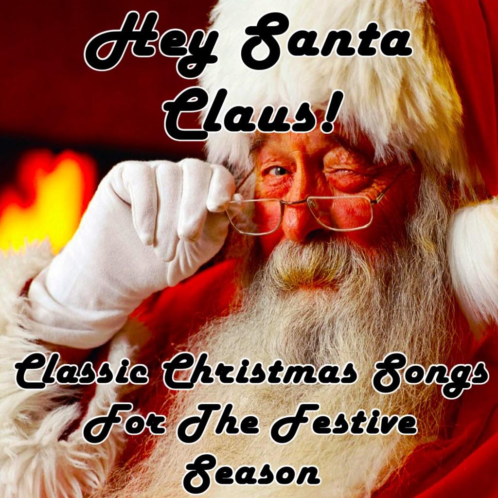 8tracks radio | Classic Christmas Songs Carrie Murphy (39 ...