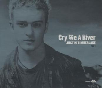 Image result for cry me a river